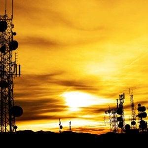 Digitale terrestre, Tim e Gedi hanno firmato l'accordo con F2i ed EI Towers per vendere Persidera