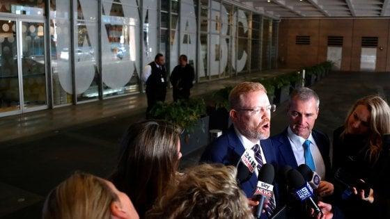 Australia, violenze dei soldati australiani in Afghanistan: la polizia perquisisce giornali e tv