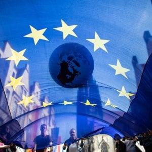Comitato europeo di incontri ciclo economico