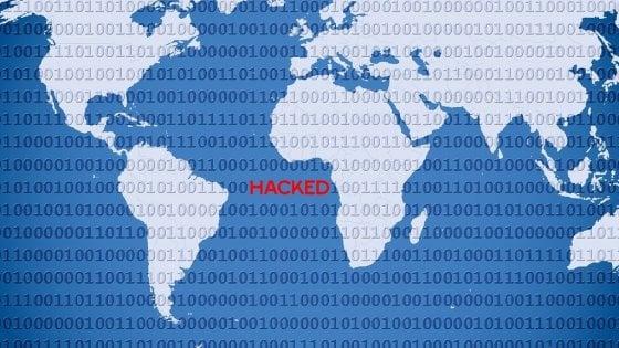 """Rapporto Clusit su cybercrimine: """"Sorveglianza di massa e furto di segreti industriali. E' l'anno peggiore di sempre""""."""