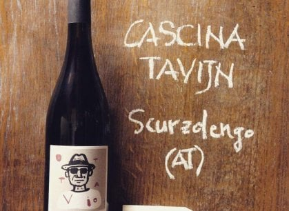 Dall'Albana al Ruché, segnatevi questi vini