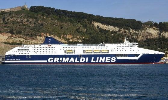 Vacanza in Sardegna in tutta tranquillità: dal traghetto al resort