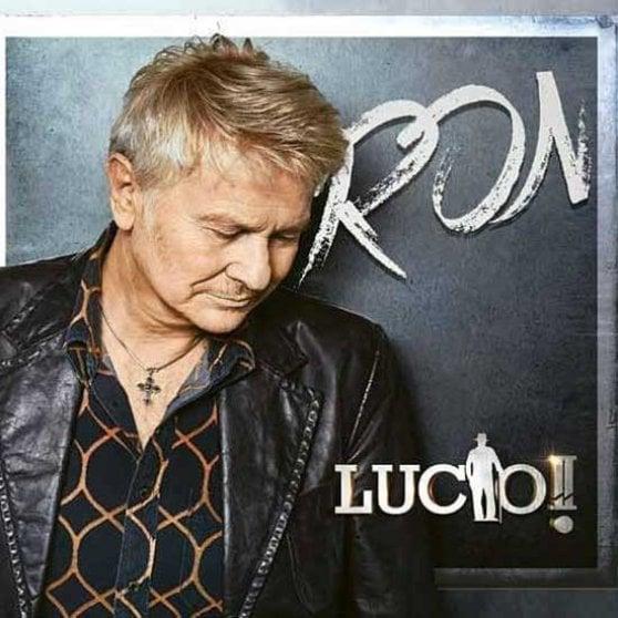 """Ron, un disco in onore di Lucio Dalla: """"Cantare le sue canzoni, ogni volta è un'emozione nuova"""""""