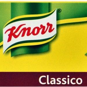 Dado Knorr verso il Portogallo, Unilever annuncia 76 licenziamenti in Veneto