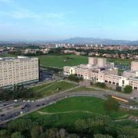 Università, concorso a Tor Vergata: chiesto il rinvio a giudizio per presidente e...