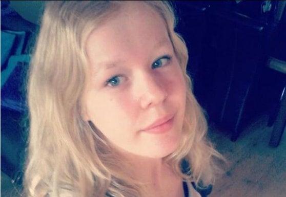 Il caso Noa Pothoven: cosa sappiamo della morte della ragazza e perché si discute di eutanasia