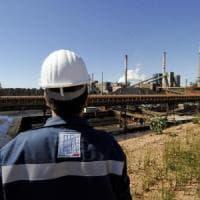 Ilva, ArcelorMittal Italia: