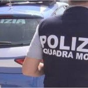 Mafia foggiana, blitz con 52 arresti in tutta Italia: fermati i boss di San Severo