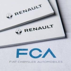 Fca-Renault, com'è naufragata l'intesa che anche Marchionne sognava