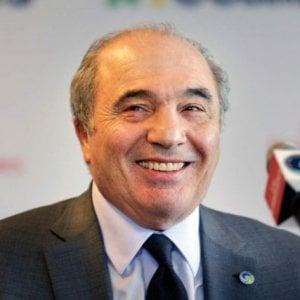 """E' ufficiale, la Fiorentina all'italoamericano Commisso: """"Per me un grande onore"""""""