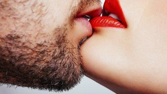 Infezioni sessuali, ogni giorno più di un milione di nuovi casi