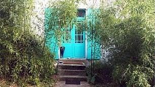 In affitto Casa Monet