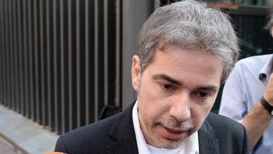 """Rai, il consigliere Laganà: """"Viale Mazzini è una polveriera, M5s e Lega si spartiscono autori e conduttori"""""""