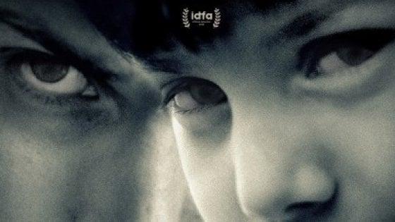 Boxe, 'Pugni in faccia': un film durato venti anni. La vita in bilico del pugile Ricci