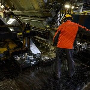 Metalmeccanici, venerdì 14 giugno sciopero di 8 ore