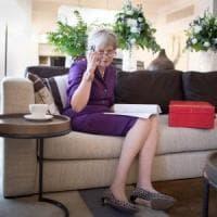 Bianchi, maschi ed euroscettici: ecco i favoriti alla successione di Theresa May
