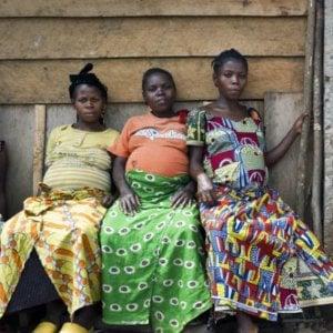 Maternità difficili, oltre 800 donne muoiono di parto ogni giorno: è  prima causa di morte tra i 15 e i 19 anni
