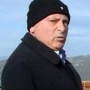 """Scaduti i termini, di nuovo fuori dal carcere Graziano Mesina. """"Sono felicissimo, non me lo aspettavo"""""""