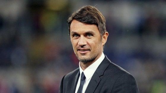 Milan, da Maldini al nuovo ds: scelte giuste e compiti definiti per una stagione da non fallire