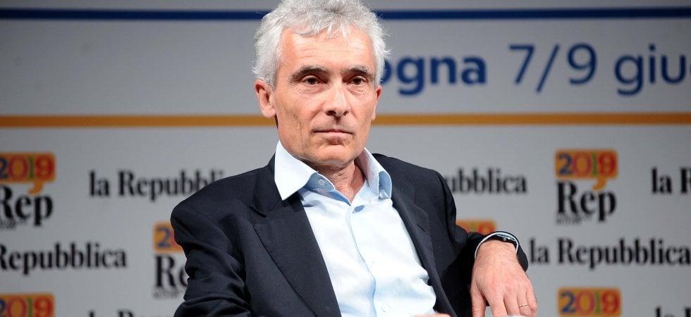 Boeri: ''Dal governo solo propaganda, quota 100 graverà sui giovani''