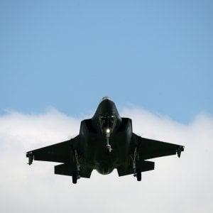 Usa e Turchia alla resa dei conti su F-35 e antiaerea S-400