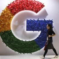 Google, dipendente si dimette per 'ritorsioni': aveva denunciato discriminazioni