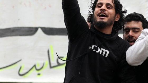 """Siria, morto in battaglia il """"portiere e cantante della rivolta"""""""