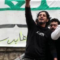 Siria, morto in battaglia il