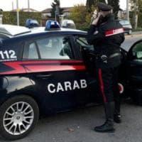 Vicenza, uccide la ex e ferisce un altro uomo poi tenta il suicidio
