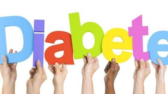 Diabete, la vitamina D non aiuta a prevenirlo
