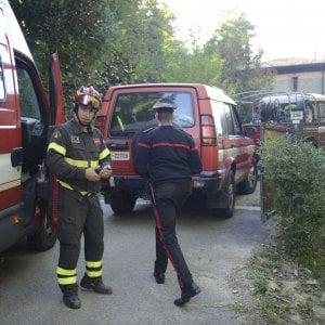 Venezia, due anziani coniugi muoiono nel rogo della casa