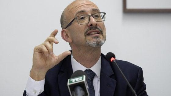 Bufera procure, crisi all'Anm. Il presidente Grasso lascia Magistratura Indipendente