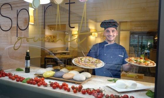 La rivoluzione pugliese delle pizzerie: ecco le 11 da non perdere