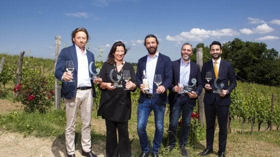 Lo smart wine, il futuro del vino è già oggi