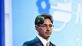 25e7295f72 La nuova Mediaset olandese fa balzare il Biscione in Borsa. Dubbi e  opportunità secondo