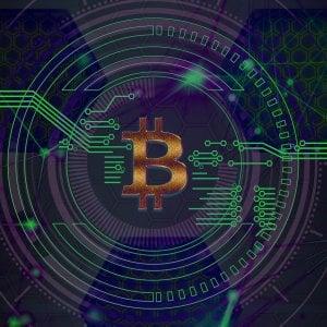 Consob, primo passo per regolamentare le offerte di criptovalute