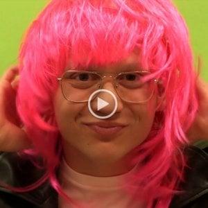 Tumorial, la prima serie di video-tutorial per aiutare gli adolescenti ad affrontare il cancro