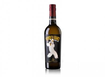 Isolabella della Croce, il Vermouth bianco in purezza per l'aperitivo all'antica