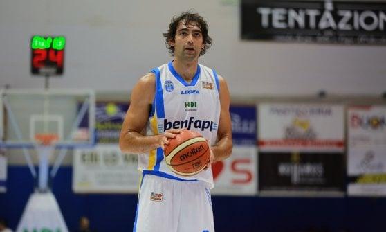 Treviso Basket Calendario.Basket Serie A2 Finale Playoff Treviso O Capo D Orlando