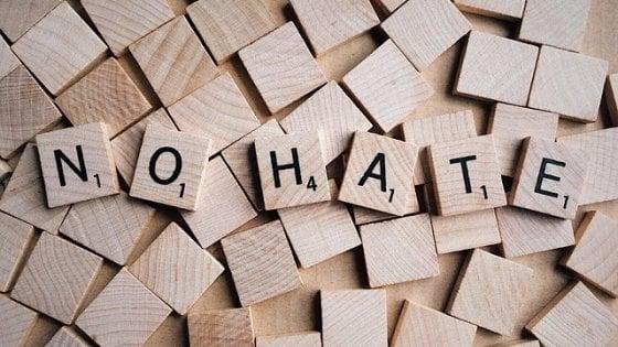 La mappa dell'odio online: radiografia dell'intolleranza in Italia