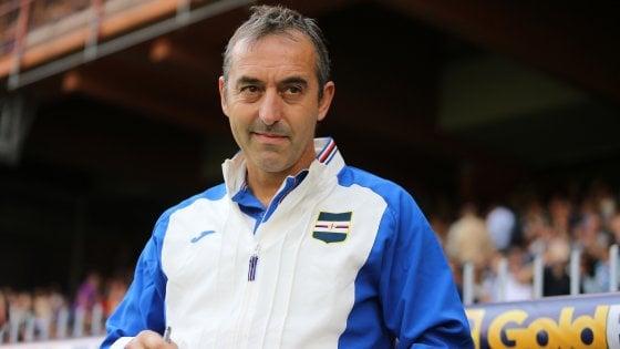 Milan, aspettando Giampaolo si fa il casting per il ds: ora in pole c'è Massara
