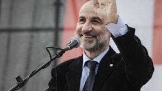 Diffamò l'Arcigay. Condannato Gandolfini a pagare 40 mila euro di multa