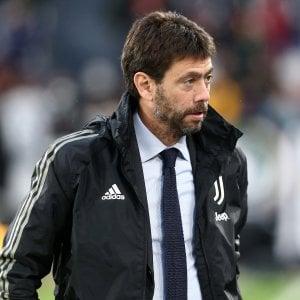 Canale della Lega, solo la Juventus è contraria