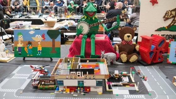 """Maker Faire in crisi negli Usa. """"Ma qui in Italia continuerà"""""""