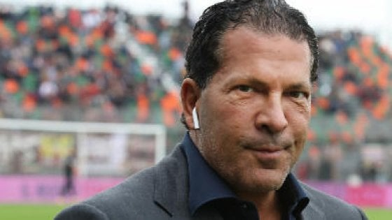 Serie B, il Venezia minaccia ricorsi: una stagione decisa nei tribunali