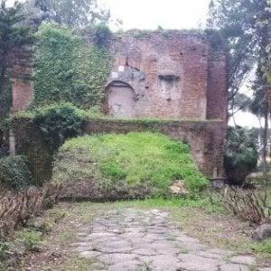 Beni culturali, Bonisoli smantella pezzi della riforma Franceschini