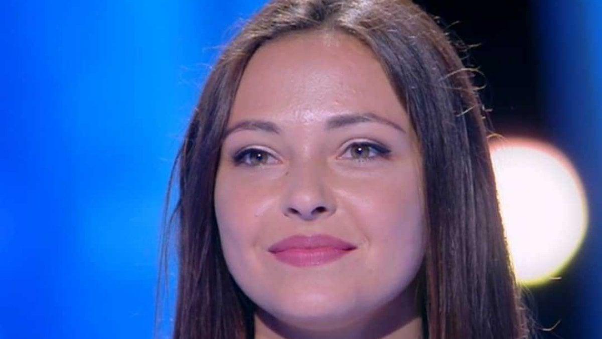 Grande Fratello 16: la vincitrice è Martina Nasoni, musa di Irama