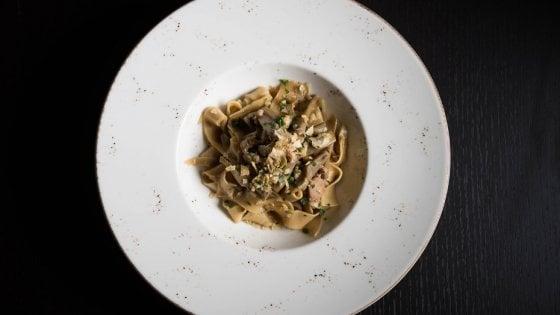 Tutto il gusto della via Appia: da Latina a Gaeta a caccia dei tesori gastronomici