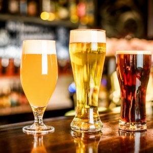 Mercato della birra in Ho.Re.Ca, crescita inferiore agli altri settori