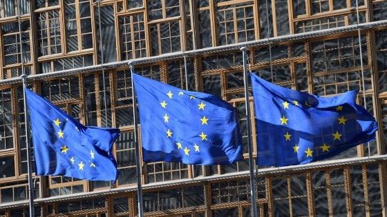 Procedura di infrazione Ue, il calendario e le possibili conseguenze